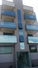 Apartamento - Belvedere - Coronel Fabriciano - R$  175.000,00