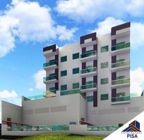 Apartamento   Eldorado (Timóteo)   R$  139.000,00