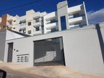 Apartamento   Belvedere (Coronel Fabriciano)   R$  175.000,00