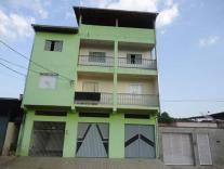 Apartamento   Floresta (Coronel Fabriciano)   R$  140.000,00