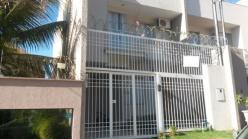 Casa   Belvedere (Coronel Fabriciano)   R$  350.000,00