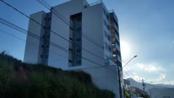 Apartamento   Giovanini (Coronel Fabriciano)   R$  380.000,00