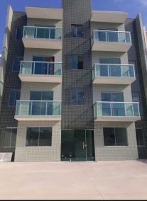 Apartamento   Belvedere (Coronel Fabriciano)   R$  159.000,00