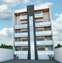 Apartamento   Belvedere (Coronel Fabriciano)   R$  185.000,00