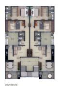 Apartamento - Belvedere - Coronel Fabriciano - R$  310.000,00
