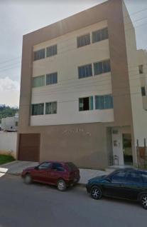 Apartamento   Belvedere (Coronel Fabriciano)   R$  190.000,00
