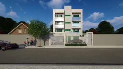 Apartamento   Belvedere (Coronel Fabriciano)   R$  165.000,00