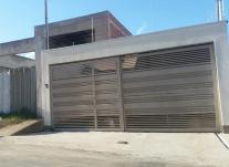 Casa   Belvedere (Coronel Fabriciano)   R$  340.000,00