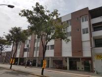 Apartamento   Giovanini (Coronel Fabriciano)   R$  185.000,00