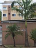 Apartamento - Belvedere - Coronel Fabriciano - R$  190.000,00