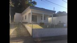Casa   Caladinho (Coronel Fabriciano)   R$  265.000,00