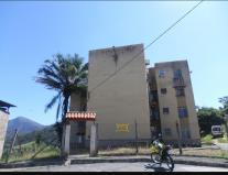 Apartamento   Floresta (Coronel Fabriciano)   R$  95.000,00