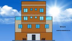 Apartamento   Eldorado (Timóteo)   R$  139.900,00