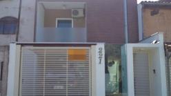 Casa   Caladinho (Coronel Fabriciano)   R$  300.000,00