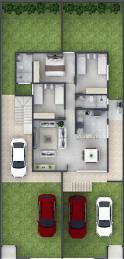 Casa - Belvedere - Coronel Fabriciano - R$  350.000,00