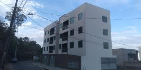 Apartamento   Belvedere (Coronel Fabriciano)   R$  189.900,00