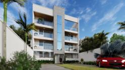 Apartamento   Belvedere (Coronel Fabriciano)   R$  177.000,00
