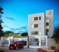 Apartamento   Belvedere (Coronel Fabriciano)   R$  150.000,00