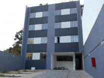 Apartamento   Caladinho (Coronel Fabriciano)   R$  127.000,00