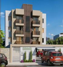 Apartamento   Belvedere (Coronel Fabriciano)   R$  156.000,00