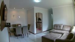 Apartamento   Floresta (Coronel Fabriciano)   R$  120.000,00
