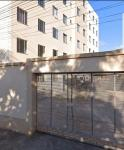 Apartamento - Santa Terezinha - Timóteo - R$  137.000,00