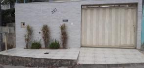 Casa geminada   Recanto Verde (Coronel Fabriciano)   R$  180.000,00