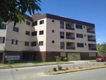Apartamento   Belvedere (Coronel Fabriciano)   R$  155.000,00