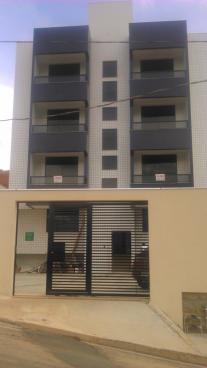 Apartamento   Belvedere (Coronel Fabriciano)   R$  240.000,00