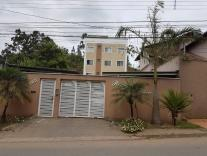 Apartamento   Belvedere (Coronel Fabriciano)   R$  205.000,00