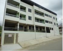 Apartamento   Belvedere (Coronel Fabriciano)   R$  180.000,00