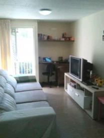 Apartamento   Pirituba (São Paulo)   R$  209.998,00