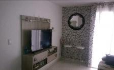 Apartamento   Pirituba (São Paulo)   R$  240.000,00
