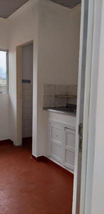 Casa   Pirituba (São Paulo)   R$  600,00