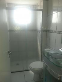Apartamento   Pirituba (São Paulo)   R$  270.000,00