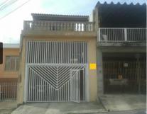 Sobrado   Jaraguá (São Paulo)   R$  470.000,00