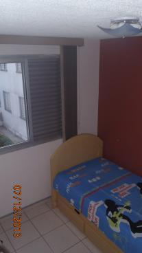 Apartamento   Pirituba (São Paulo)   R$  245.000,00
