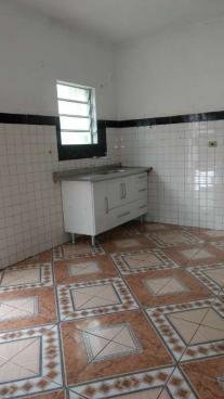 Casa   Pirituba (São Paulo)   R$  650,00