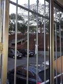 Apartamento - Pirituba - São Paulo - R$  250.000,00