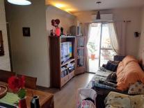 Apartamento   Pirituba (São Paulo)   R$  639.000,00