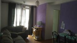 Apartamento   Vila Jaraguá (São Paulo)   R$  260.000,00