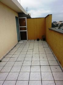 Apartamento   Pirituba (São Paulo)   R$  260.000,00