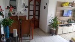 Apartamento   Pirituba (São Paulo)   R$  255.000,00