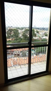 Apartamento   Pirituba (São Paulo)   R$  250.000,00