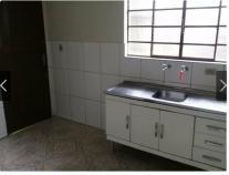 Casa   Jaraguá (São Paulo)   R$  299.999,99