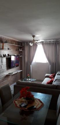 Apartamento   Pirituba (São Paulo)   R$  230.000,00
