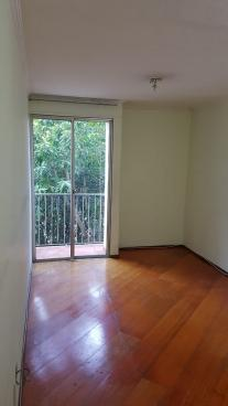 Apartamento   Pirituba (São Paulo)   R$  215.000,00