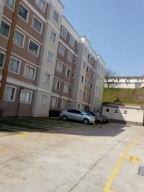 Apartamento   Jaraguá (São Paulo)   R$  180.000,00