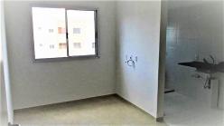 Apartamento   Jaraguá (São Paulo)   R$  192.000,00