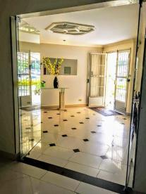 Apartamento   Pirituba (São Paulo)   R$  222.000,00